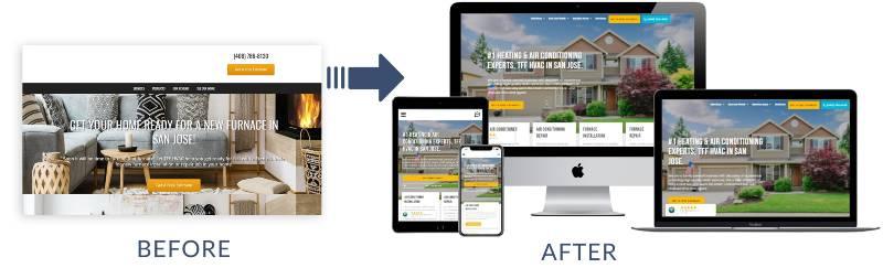 web-design-hvac-mark-saldi