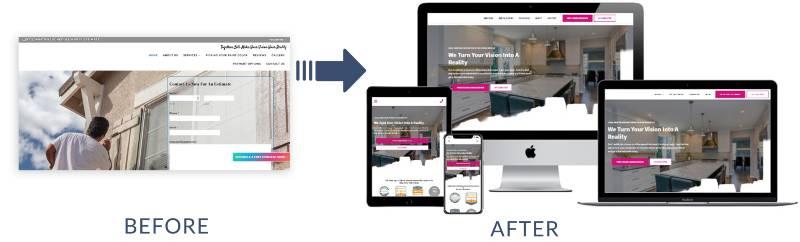 web-design-paint-mark-saldi