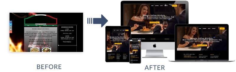 web-design-restaurant-mark-saldi-1